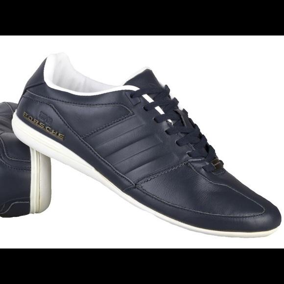 adidas schoenen porsche design